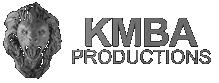 KMBA Productions